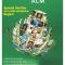 Cover of CACM 11/2020 Vol.63 No.11